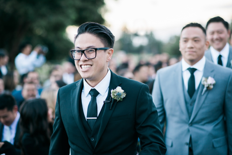 Los-Coyotes-Country-Club-Buena-Park-Photographer-Carissa-Woo-Photography_0094