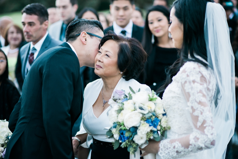 Los-Coyotes-Country-Club-Buena-Park-Photographer-Carissa-Woo-Photography_0096