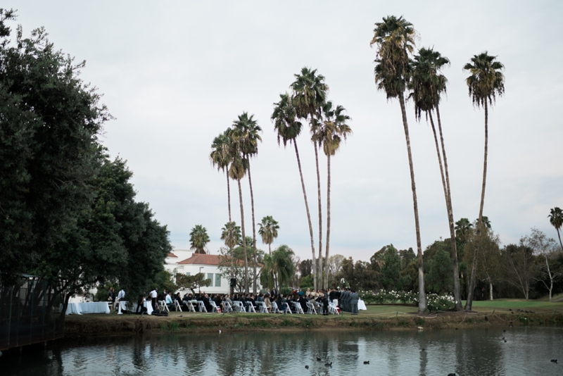 Los-Coyotes-Country-Club-Buena-Park-Photographer-Carissa-Woo-Photography_0098