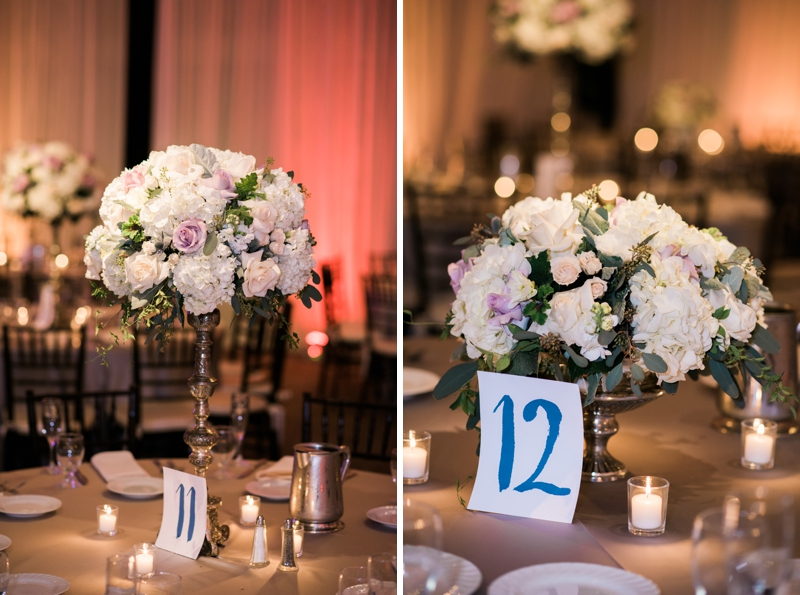 Los-Coyotes-Country-Club-Buena-Park-Photographer-Carissa-Woo-Photography_0106