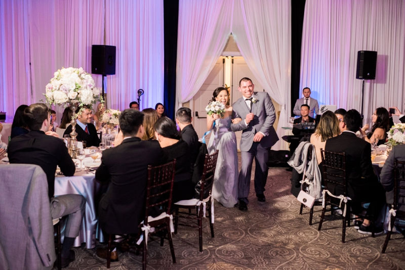 Los-Coyotes-Country-Club-Buena-Park-Photographer-Carissa-Woo-Photography_0109