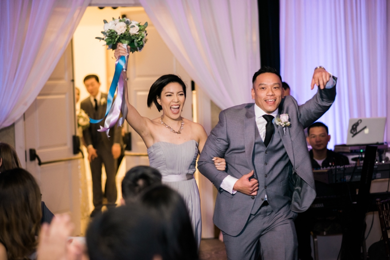 Los-Coyotes-Country-Club-Buena-Park-Photographer-Carissa-Woo-Photography_0111
