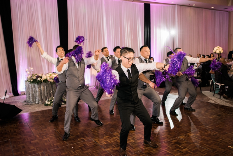 Los-Coyotes-Country-Club-Buena-Park-Photographer-Carissa-Woo-Photography_0121