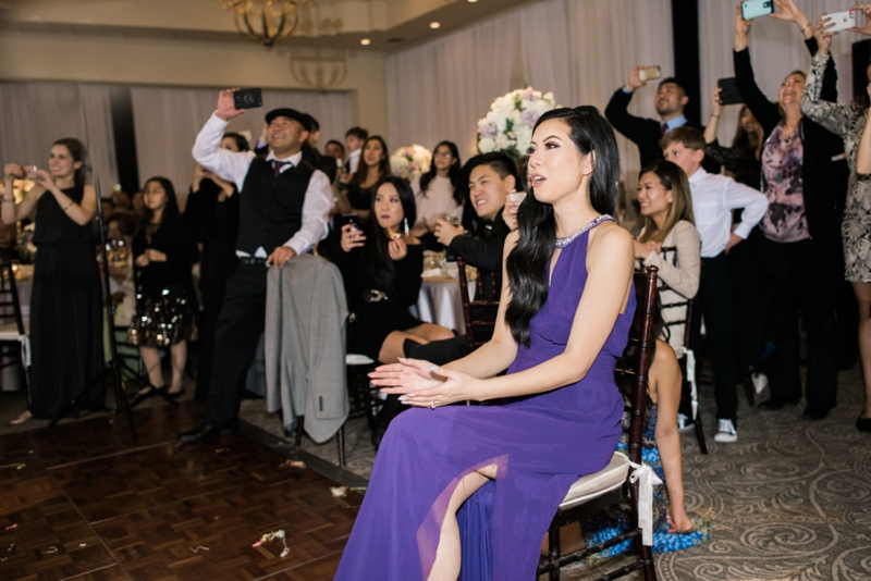 Los-Coyotes-Country-Club-Buena-Park-Photographer-Carissa-Woo-Photography_0123