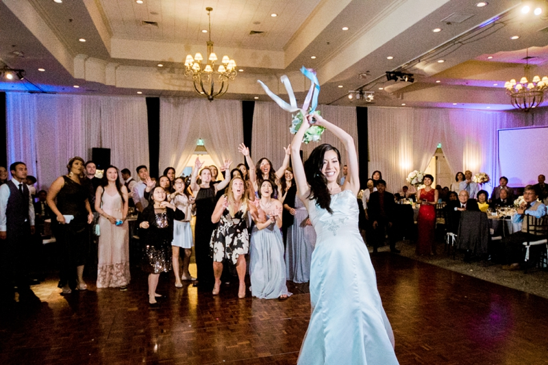 Los-Coyotes-Country-Club-Buena-Park-Photographer-Carissa-Woo-Photography_0129