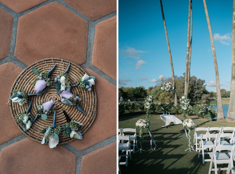 Los-Coyotes-Country-Club-Buena-Park-Photographer-Carissa-Woo-Photography_0135