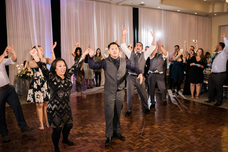Los-Coyotes-Country-Club-Buena-Park-Photographer-Carissa-Woo-Photography_0138