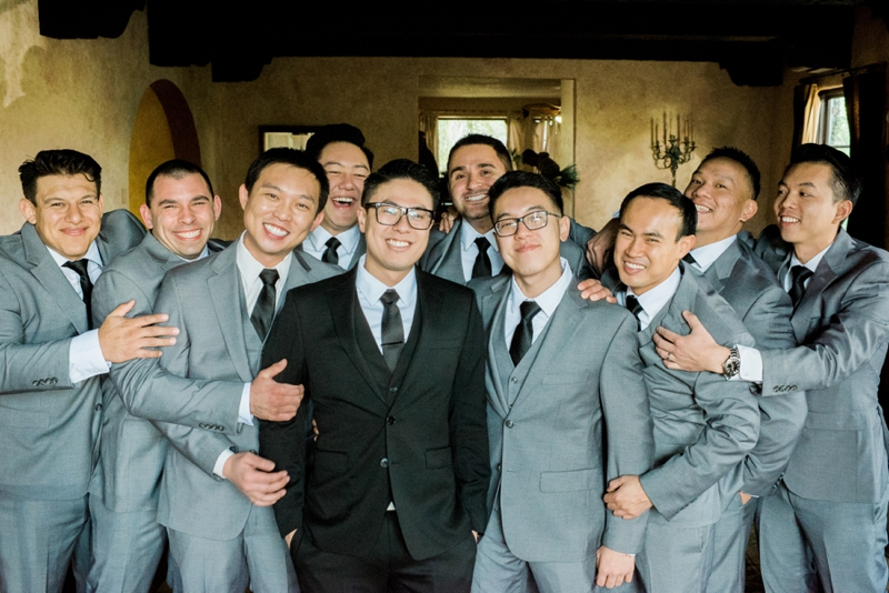 Los-Coyotes-Country-Club-Buena-Park-Photographer-Carissa-Woo-Photography_0142