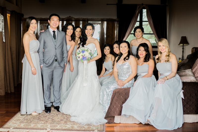 Los-Coyotes-Country-Club-Buena-Park-Photographer-Carissa-Woo-Photography_0143