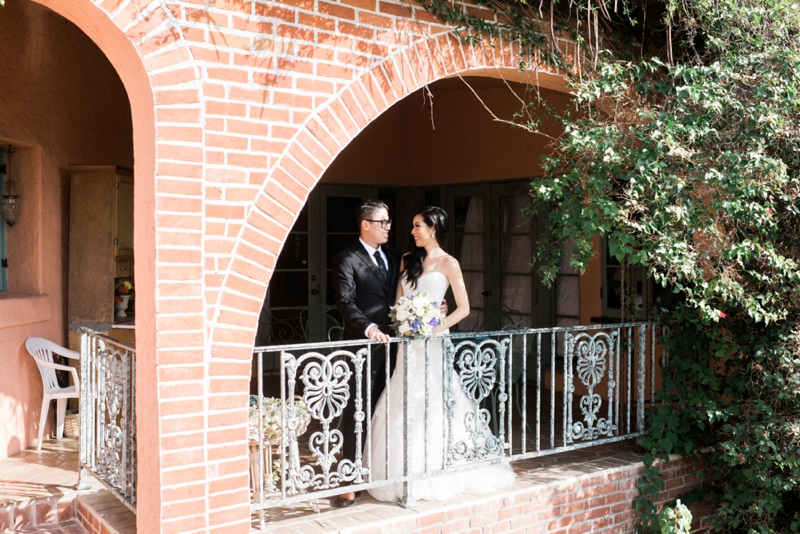 Los-Coyotes-Country-Club-Buena-Park-Photographer-Carissa-Woo-Photography_0144