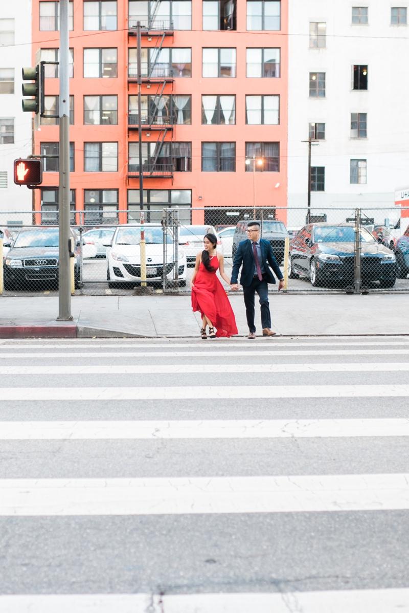 Los-Angeles-Luxury-Apartment-Photographer-Carissa-Woo-Photography_0005