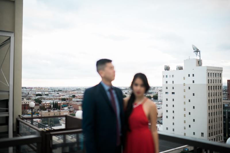 Los-Angeles-Luxury-Apartment-Photographer-Carissa-Woo-Photography_0013