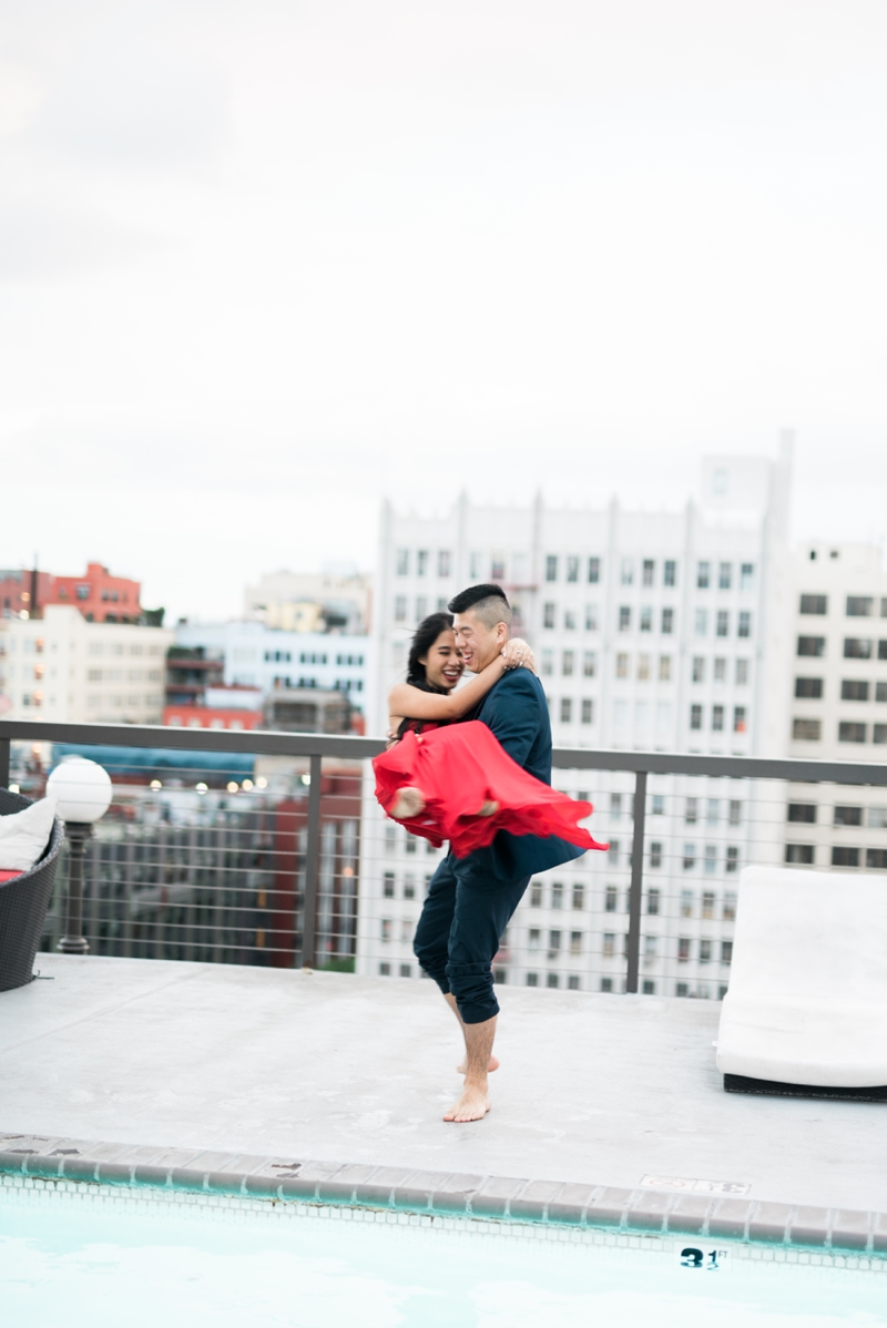 Los-Angeles-Luxury-Apartment-Photographer-Carissa-Woo-Photography_0018