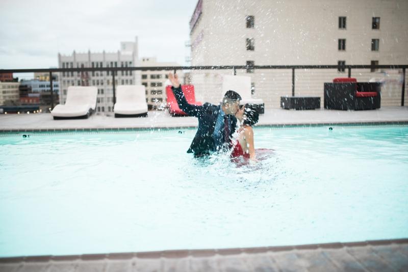 Los-Angeles-Luxury-Apartment-Photographer-Carissa-Woo-Photography_0021