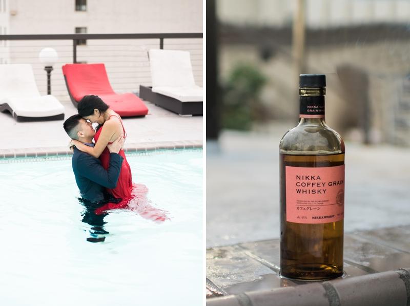 Los-Angeles-Luxury-Apartment-Photographer-Carissa-Woo-Photography_0024