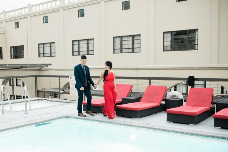 Los-Angeles-Luxury-Apartment-Photographer-Carissa-Woo-Photography_0026
