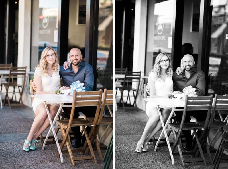 Downtown-Fullerton-Engagment-Photographer-Photographer-Carissa-Woo-Photography_0042