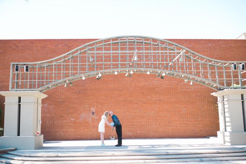 Downtown-Fullerton-Engagment-Photographer-Photographer-Carissa-Woo-Photography_0044