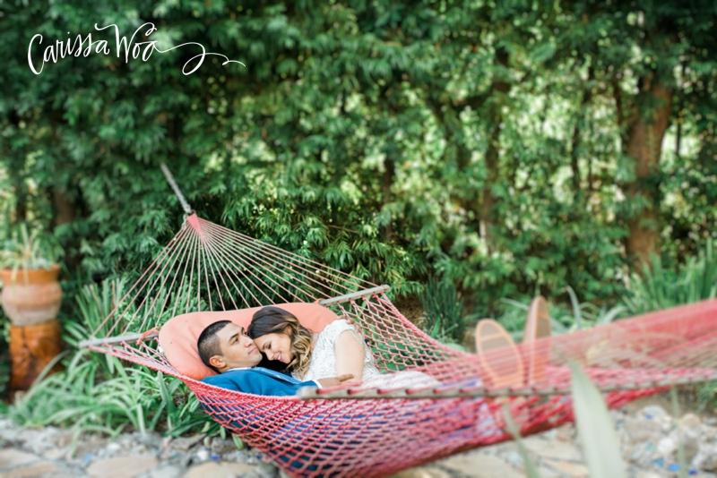 Pravinas-Garden-Malibu-Engagement-Carissa-Woo-Photography_0001