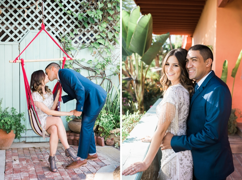 Pravinas-Garden-Malibu-Engagement-Carissa-Woo-Photography_0002