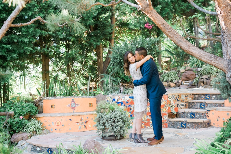 Pravinas-Garden-Malibu-Engagement-Carissa-Woo-Photography_0003