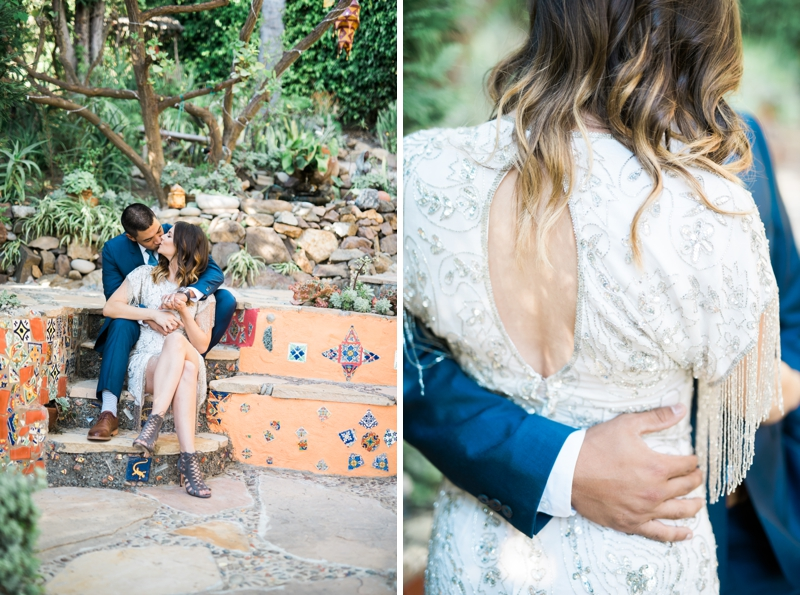 Pravinas-Garden-Malibu-Engagement-Carissa-Woo-Photography_0004