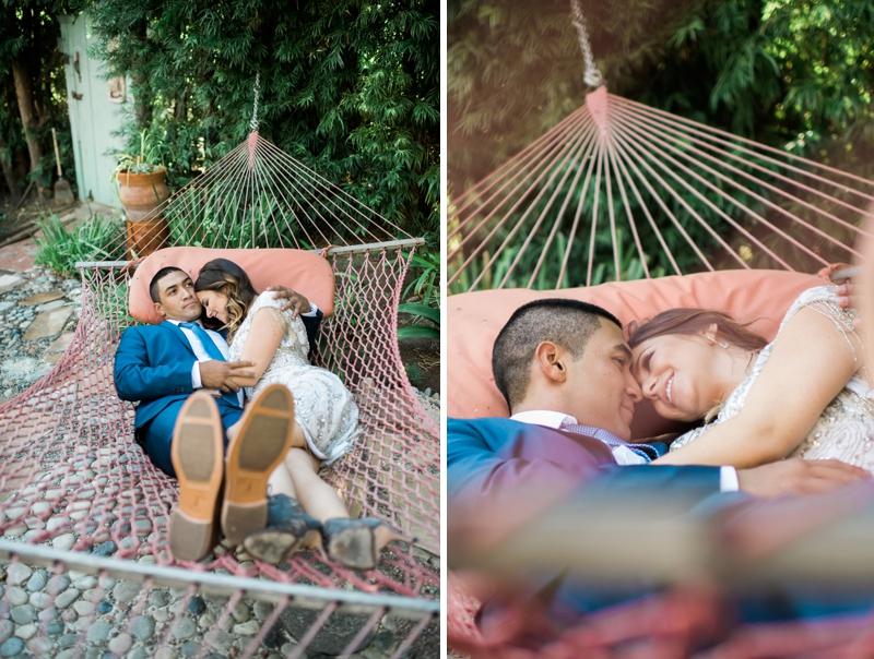 Pravinas-Garden-Malibu-Engagement-Carissa-Woo-Photography_0005