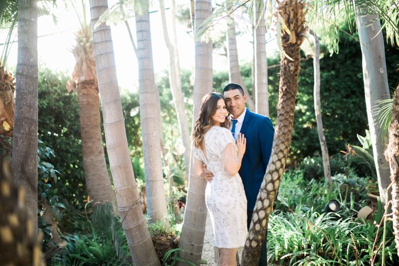 Pravinas-Garden-Malibu-Engagement-Carissa-Woo-Photography_0008