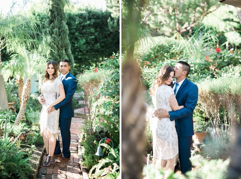 Pravinas-Garden-Malibu-Engagement-Carissa-Woo-Photography_0009
