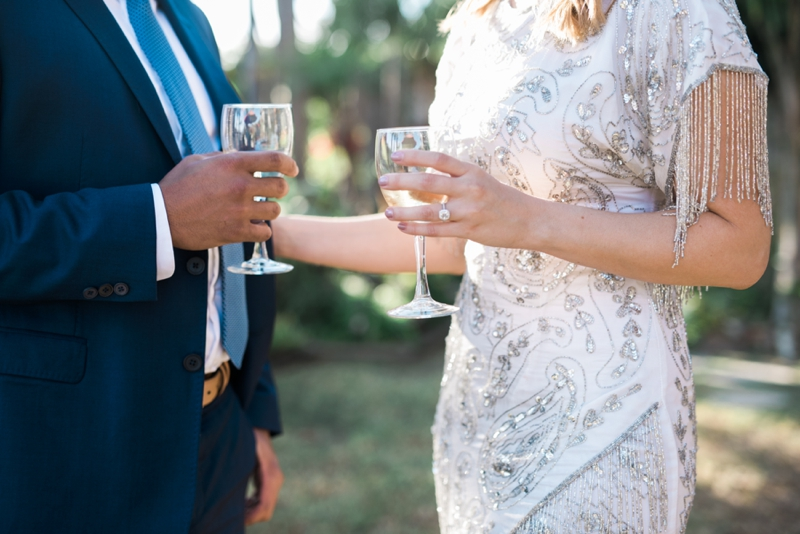 Pravinas-Garden-Malibu-Engagement-Carissa-Woo-Photography_0010