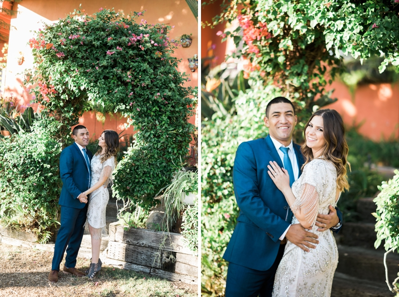 Pravinas-Garden-Malibu-Engagement-Carissa-Woo-Photography_0011