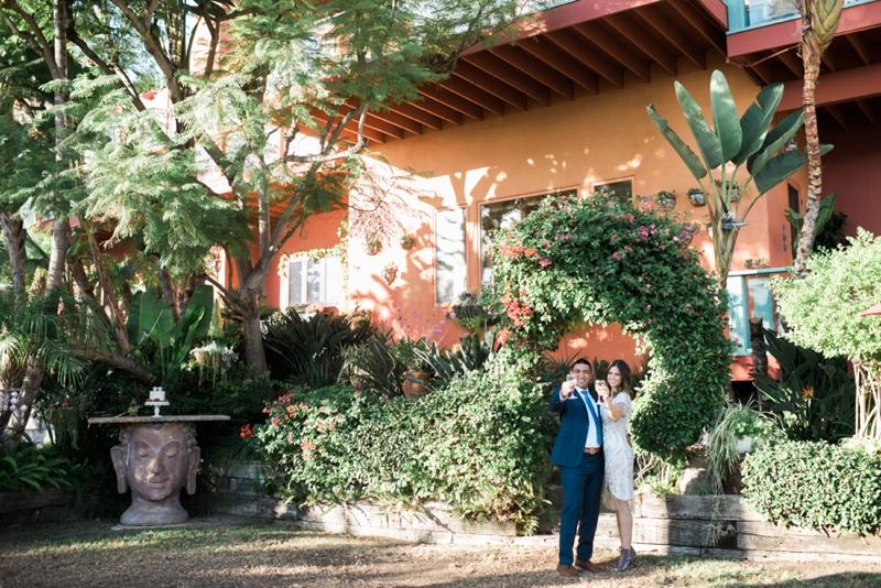 Pravinas-Garden-Malibu-Engagement-Carissa-Woo-Photography_0012