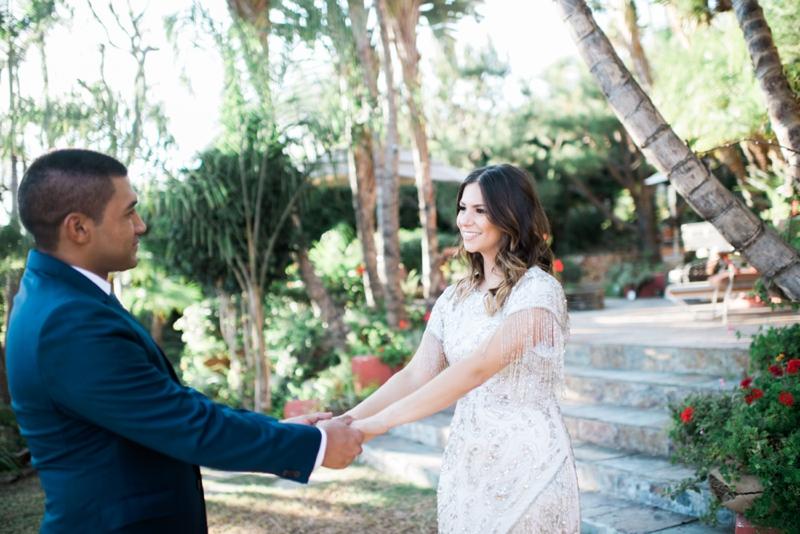 Pravinas-Garden-Malibu-Engagement-Carissa-Woo-Photography_0013