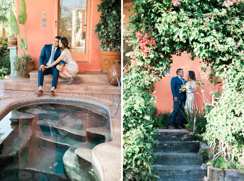 Pravinas-Garden-Malibu-Engagement-Carissa-Woo-Photography_0014