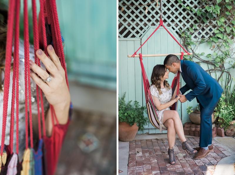 Pravinas-Garden-Malibu-Engagement-Carissa-Woo-Photography_0015