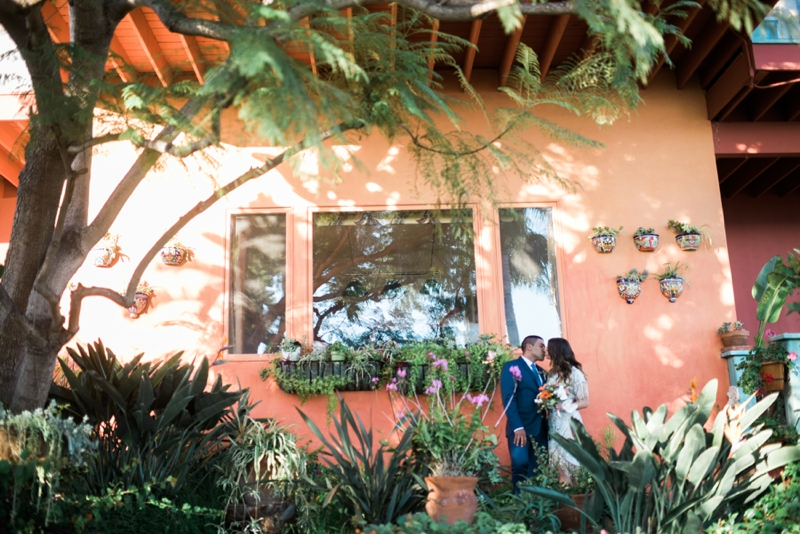 Pravinas-Garden-Malibu-Engagement-Carissa-Woo-Photography_0016