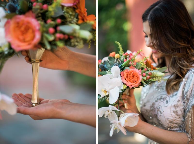 Pravinas-Garden-Malibu-Engagement-Carissa-Woo-Photography_0017