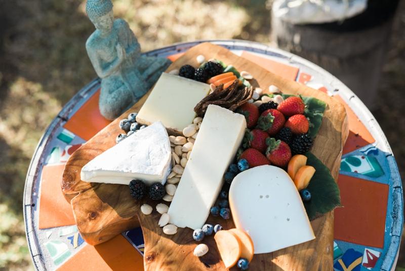 Pravinas-Garden-Malibu-Engagement-Carissa-Woo-Photography_0018