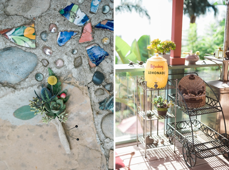 Pravinas-Garden-Malibu-Engagement-Carissa-Woo-Photography_0019