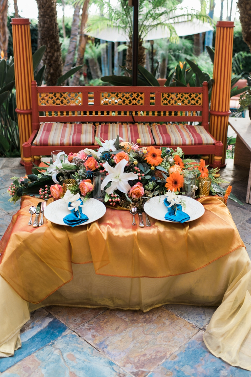 Pravinas-Garden-Malibu-Engagement-Carissa-Woo-Photography_0020
