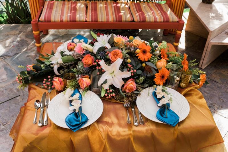 Pravinas-Garden-Malibu-Engagement-Carissa-Woo-Photography_0021