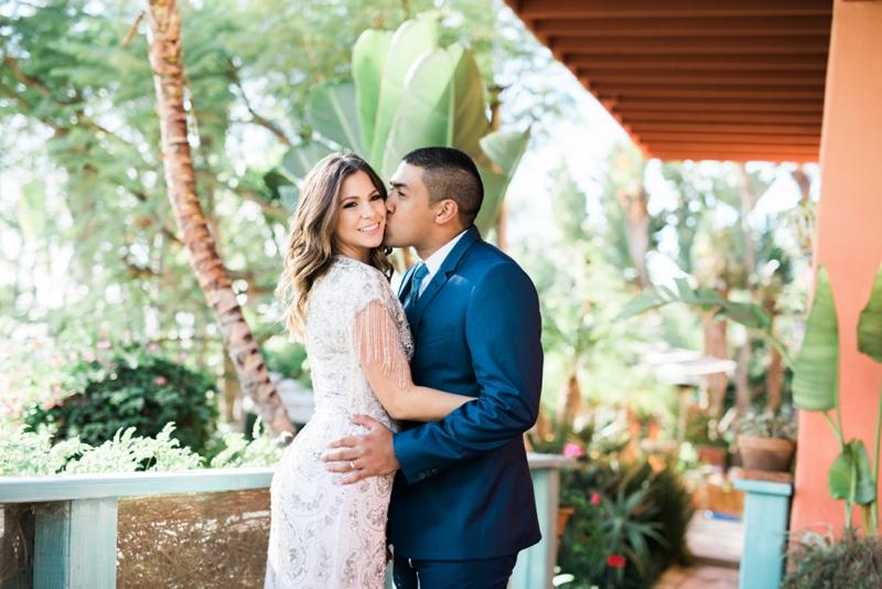 Pravinas-Garden-Malibu-Engagement-Carissa-Woo-Photography_0023