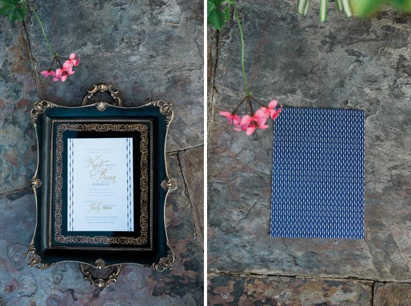 Pravinas-Garden-Malibu-Engagement-Carissa-Woo-Photography_0024