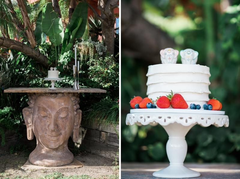 Pravinas-Garden-Malibu-Engagement-Carissa-Woo-Photography_0025