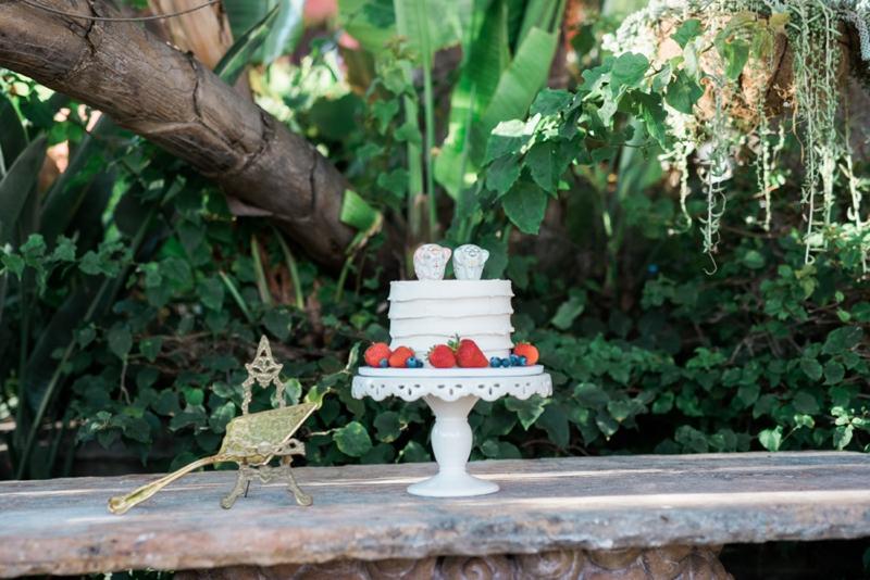 Pravinas-Garden-Malibu-Engagement-Carissa-Woo-Photography_0026
