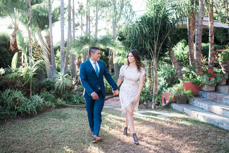 Pravinas-Garden-Malibu-Engagement-Carissa-Woo-Photography_0027