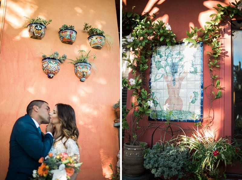 Pravinas-Garden-Malibu-Engagement-Carissa-Woo-Photography_0028