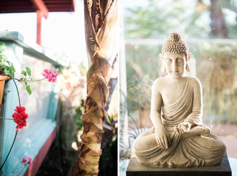 Pravinas-Garden-Malibu-Engagement-Carissa-Woo-Photography_0030