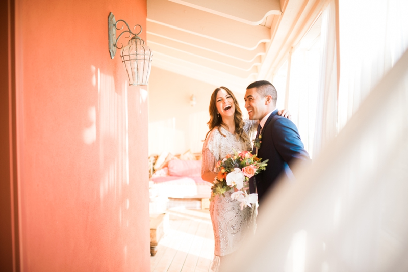 Pravinas-Garden-Malibu-Engagement-Carissa-Woo-Photography_0032