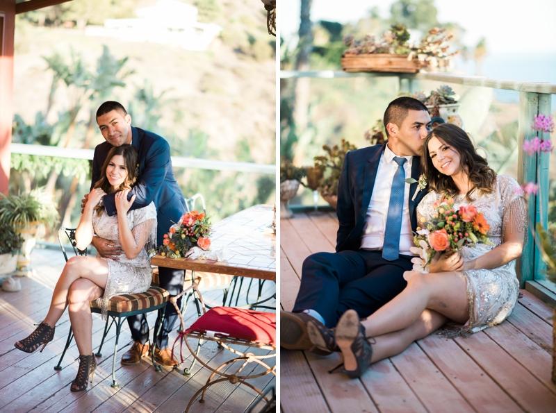 Pravinas-Garden-Malibu-Engagement-Carissa-Woo-Photography_0033